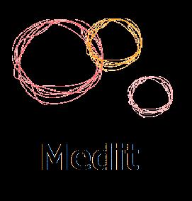 未来設計サポートMedit